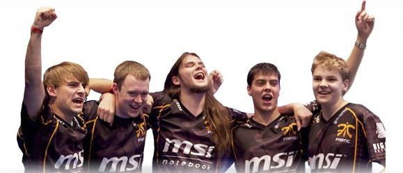 teams_img01