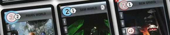 RaceGalaxy120